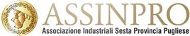 assinpro_logo